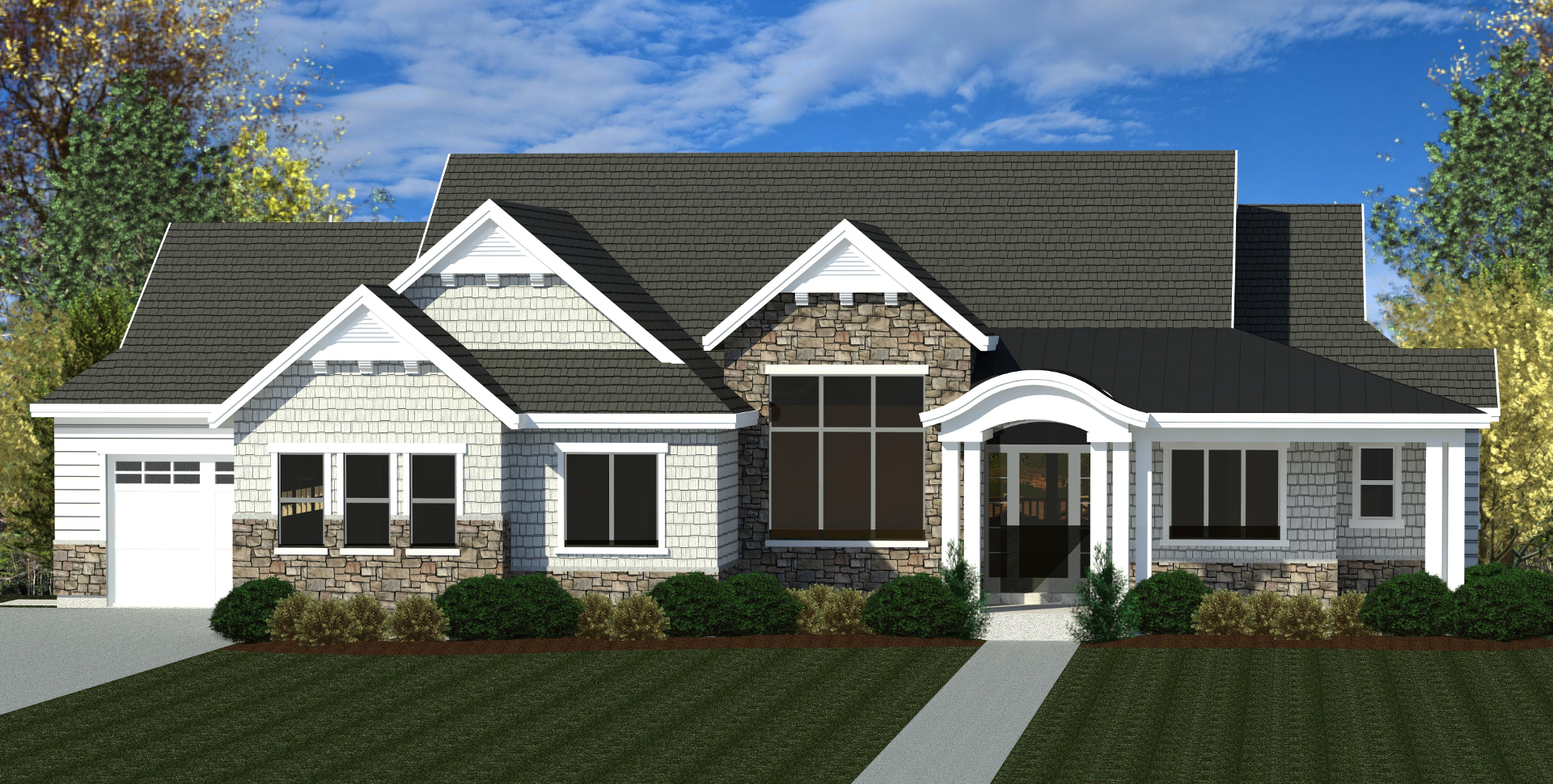 100 most popular house plans 445 best i want that for Favorite house plans