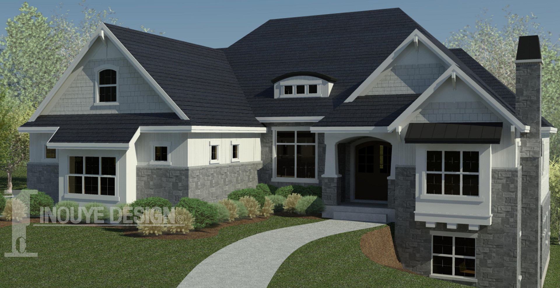 100 Most Popular House Plans 445 Best I Want That