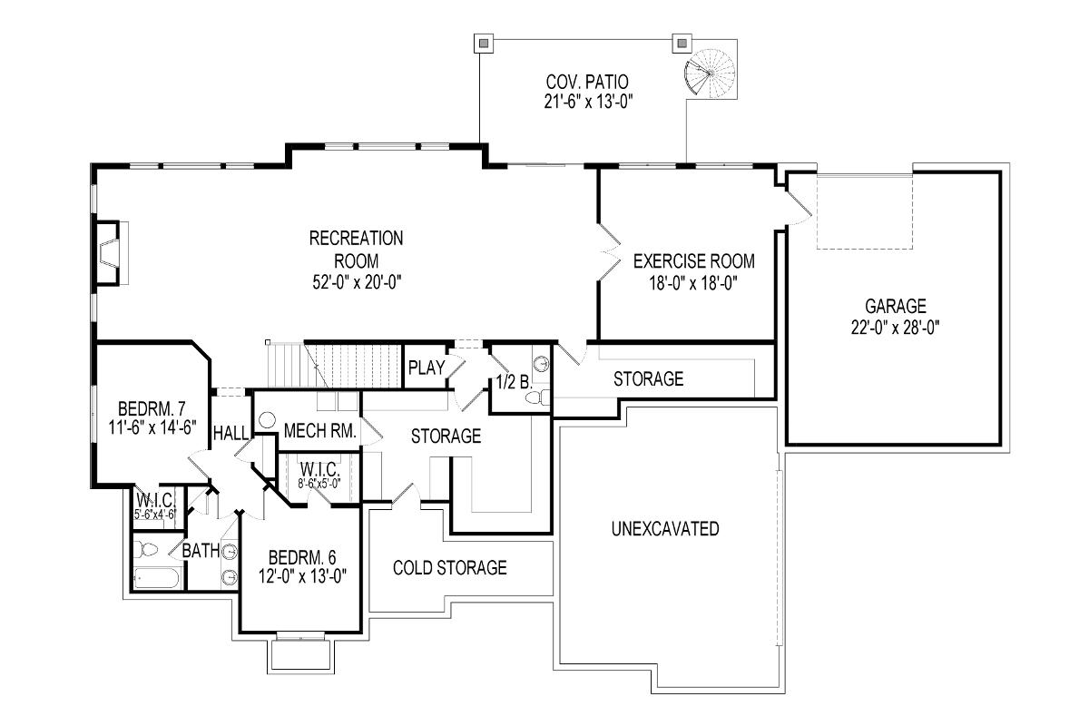 Kitchen Features: Kitchen Island,Walk In Pantry